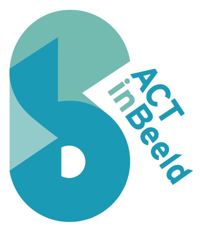 ACTinBeeld